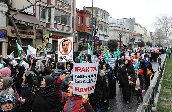 suriye-5-yil-istanbul-fatih-ozgurder-yuruyus-05.jpg