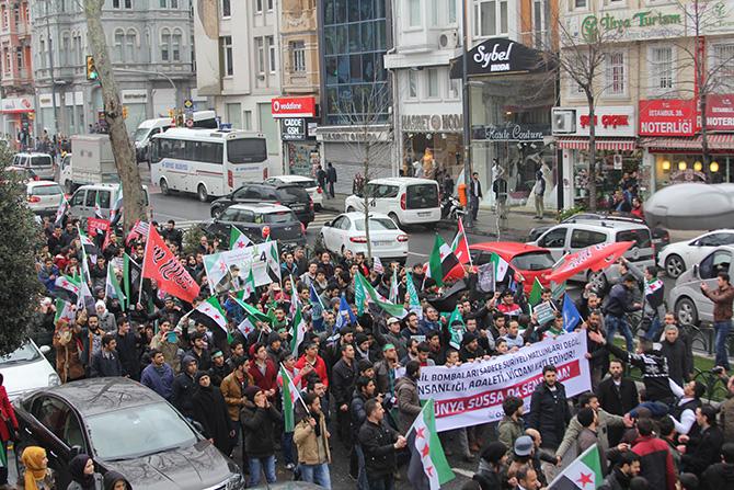suriye-5-yil-istanbul-fatih-ozgurder-yuruyus-18.jpg