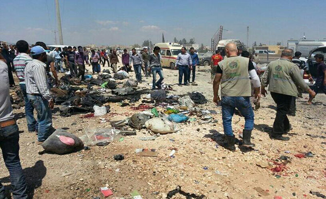 suriye-bab-al-salama-babusselame-syria-katliam02.jpg