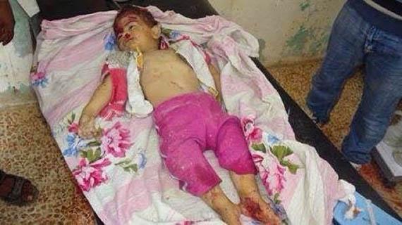suriye-dera-busra-katliam-daraa-syria-massacre01.jpg