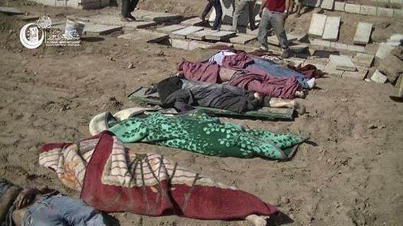 suriye-dera-busra-katliam-daraa-syria-massacre02.jpg