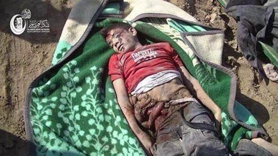 suriye-dera-busra-katliam-daraa-syria-massacre03.jpg