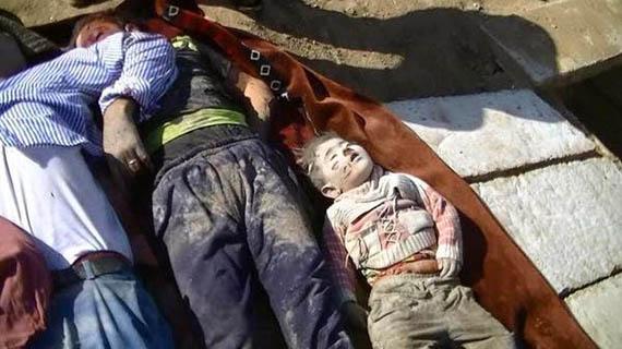 suriye-dera-busra-katliam-daraa-syria-massacre04.jpg