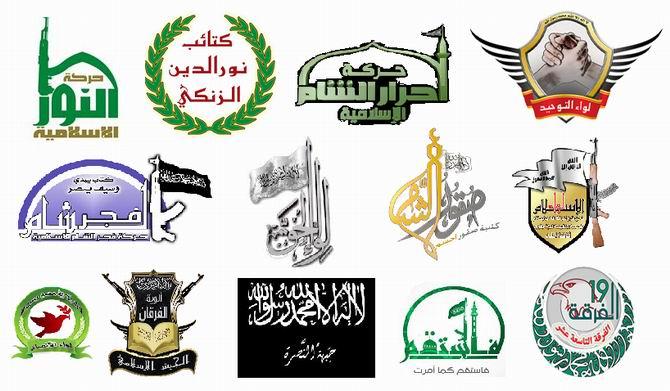 suriye-direnis-gruplari-logo_syria.jpg