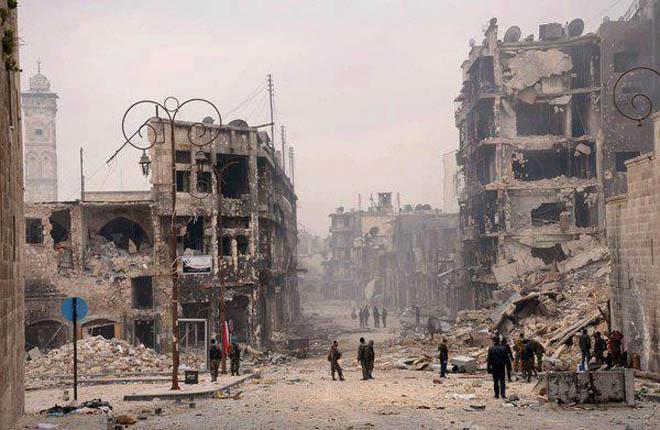 suriye-halep-aleppo_syria.jpg