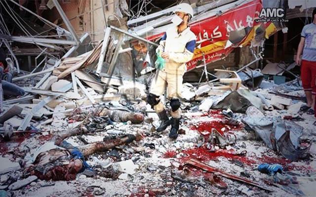 suriye-halep-katliam_syria-aleppo-suqqari_massacre03.jpg
