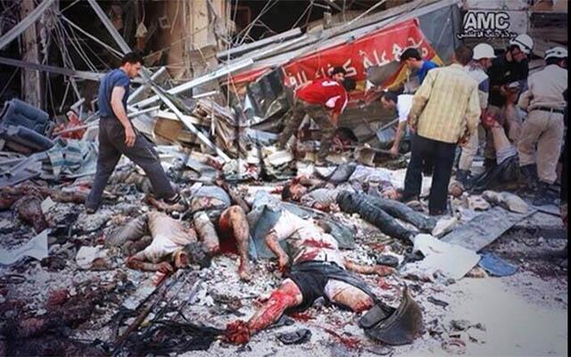 suriye-halep-katliam_syria-aleppo-suqqari_massacre04.jpg