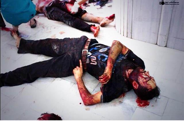 suriye-halep-katliam_syria-aleppo-suqqari_massacre05.jpg