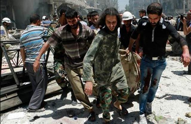 suriye-halep-katliam_syria-aleppo-suqqari_massacre06.jpg