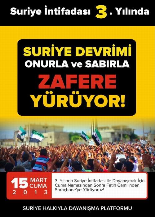 suriye-intifadasi-3-yilinda-15-mart-istanbul-syria.jpg