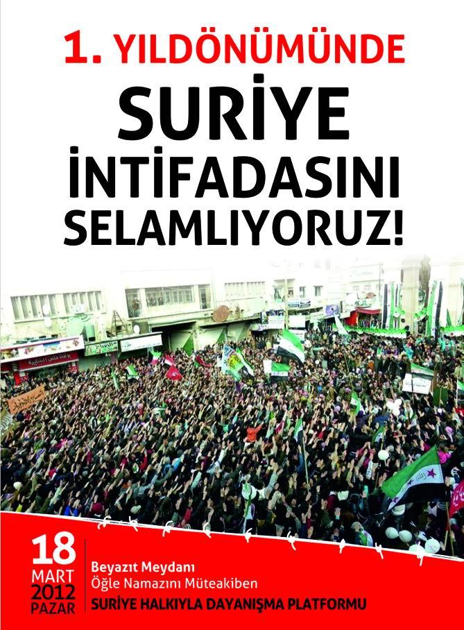 suriye-intifadasi-beyazit_18mart2012.jpg