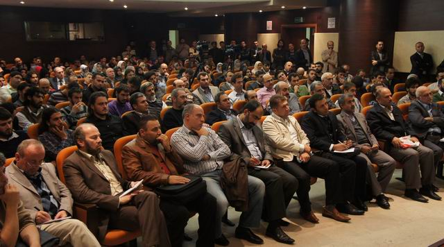 suriye-intifadasi-ve-muslumanlar-forumu02.jpg