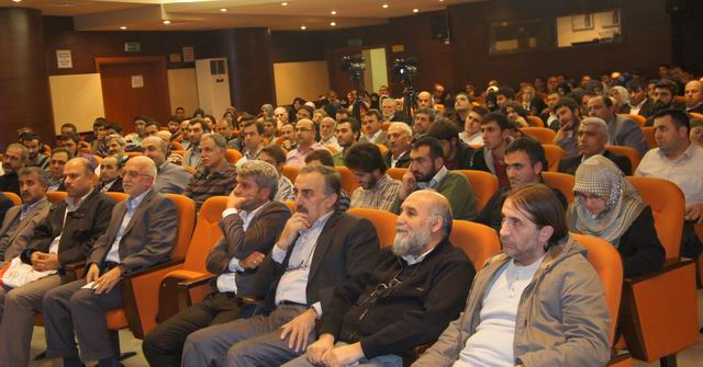 suriye-intifadasi-ve-muslumanlar-forumu03.jpg
