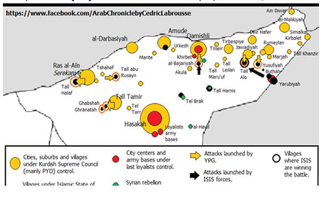 suriye-kurd-map.jpg