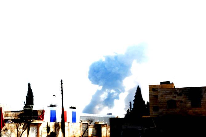 suriye-syria-aleppo-halep-universitesi02.jpg