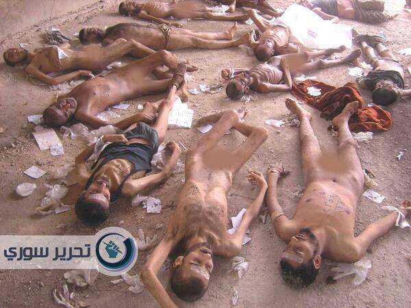 suriye-syria-iskence-torture-215-unite.jpg