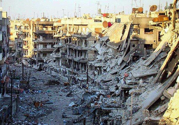 suriye-syria-yikik-binalar.jpg