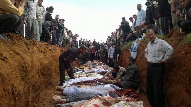 suriye-taftanaz-katliam-toplu-mezar_syria02.jpg