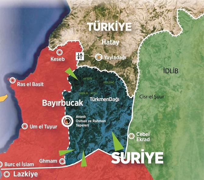 suriye-turkiye_harita.jpg