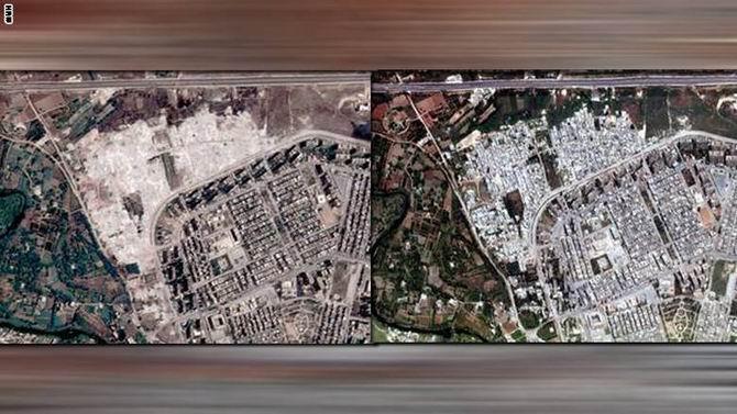 suriye-uydu2.jpg