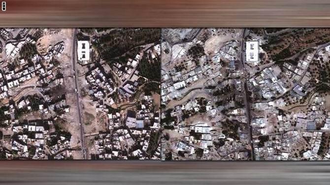 suriye-uydu5.jpg