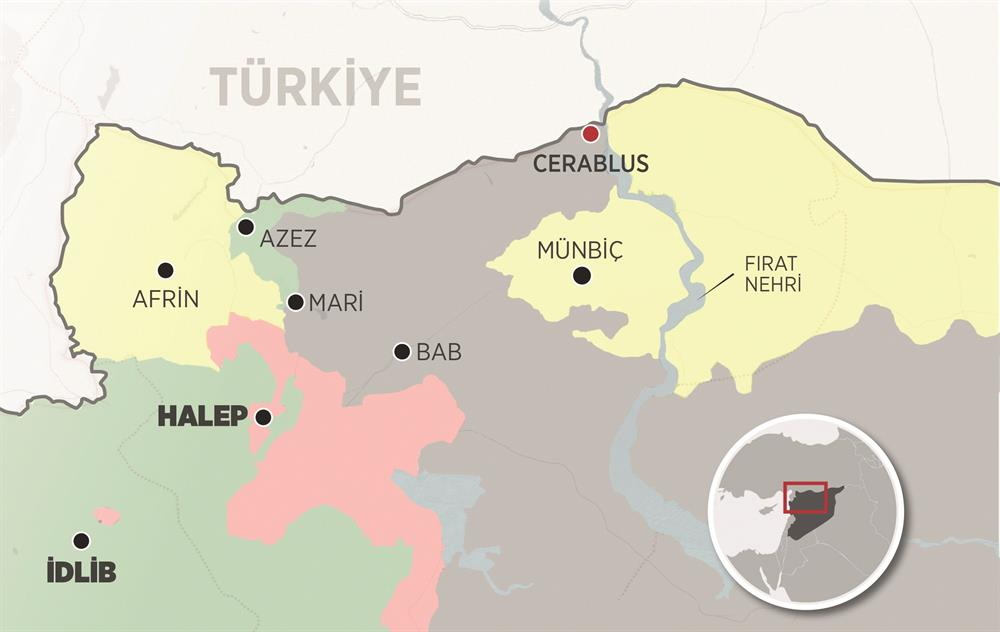 suriye_cerablus_harita.jpg