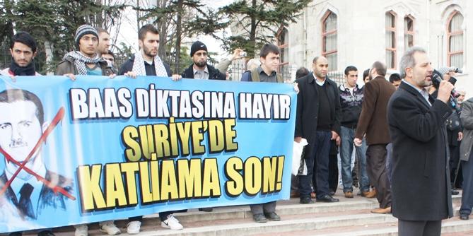 suriye_eylemi_11122011-(19).20111212105931.jpg