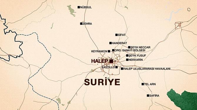 suriye_harita.jpg