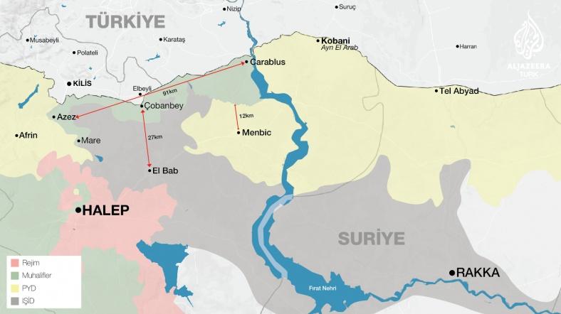 suriye_harita_6_eylul.jpg