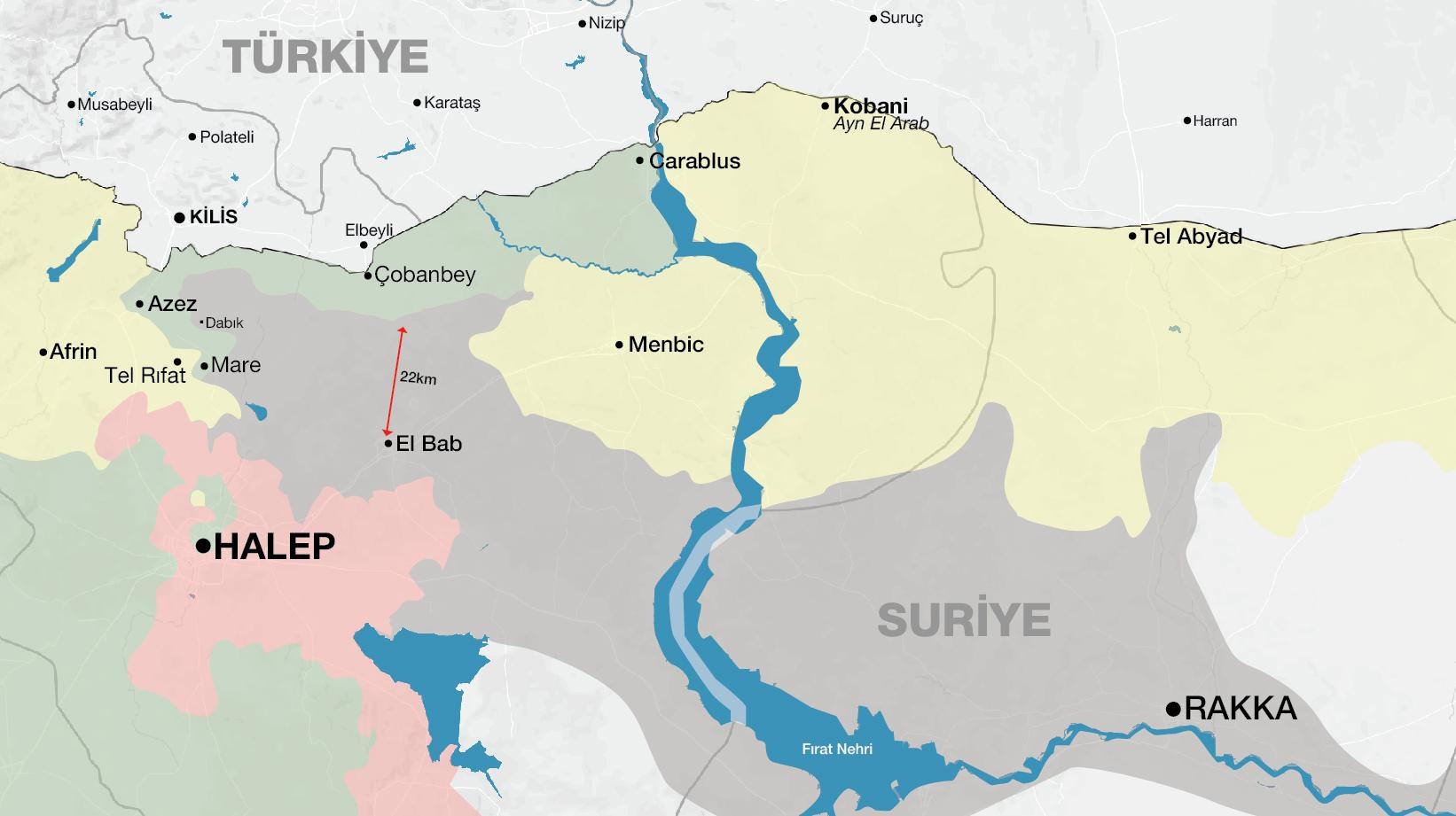 suriye_harita_dabik.jpg