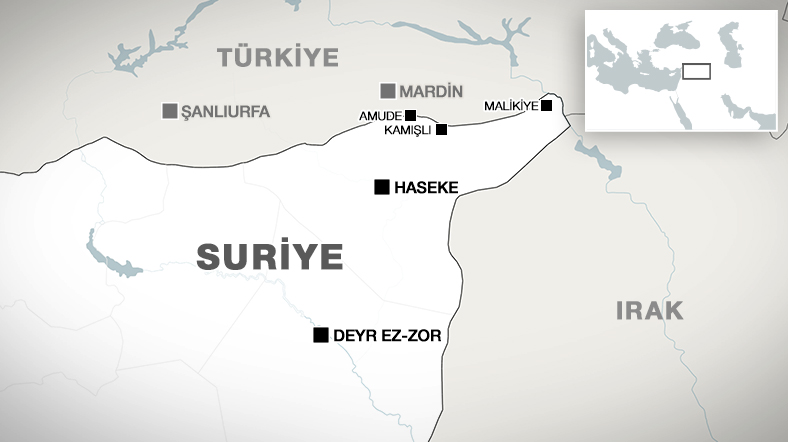 suriye_haseke_deyr_ez-zor_kamisli_harita.jpg