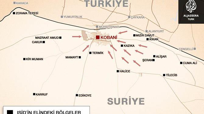 suriye_kobani_turkiye-haritasi.jpg