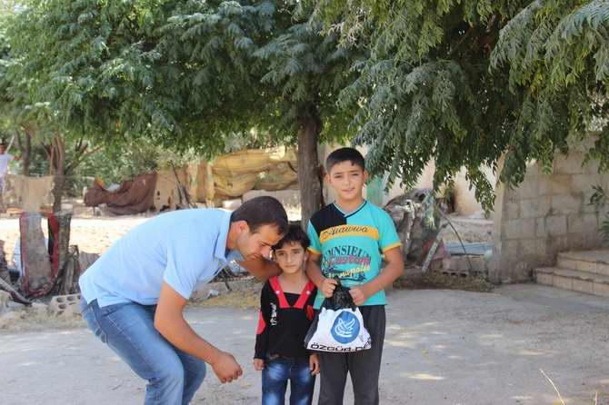 suriye_kurban-20150926-12.jpg