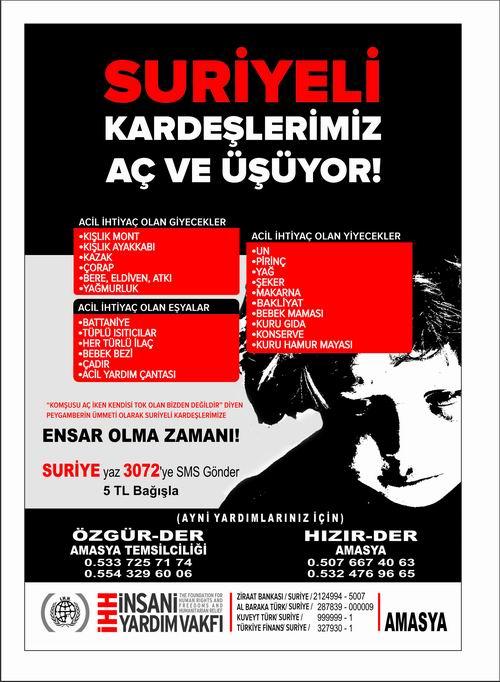 suriye_yardim_amasya.jpg