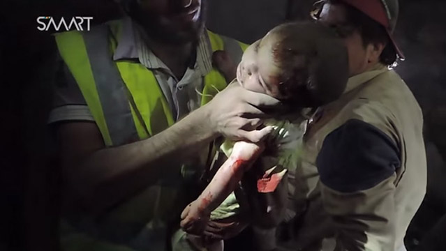 suriyeli-bebek-syria-baby.jpg