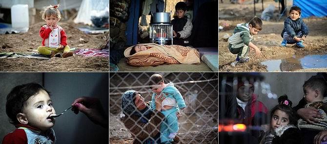 suriyeli-cocuklar-aa-syria-children.jpg