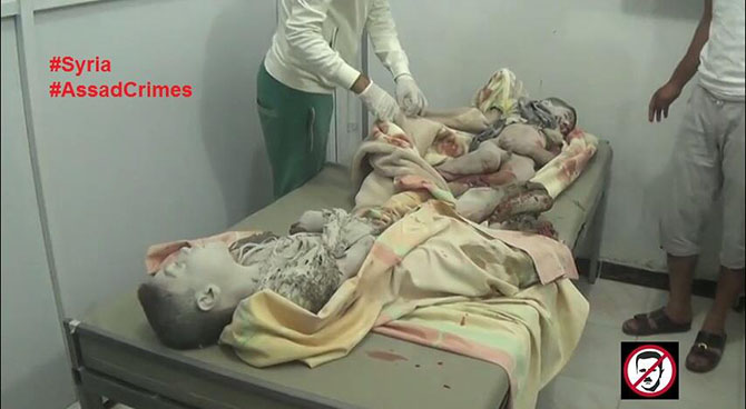 suriyeli-cocuklar-dera-katliam-syria-daraa-dael-massacre.jpg
