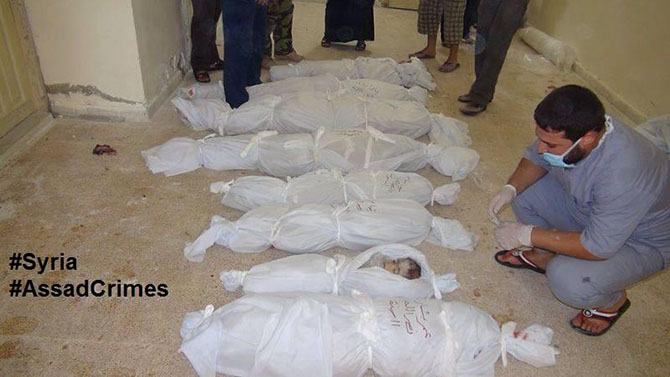 suriyeli-cocuklar-dera-katliam-syria-daraa-dael-massacre00.jpg
