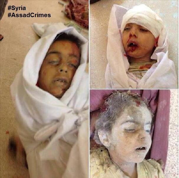 suriyeli-cocuklar-dera-katliam-syria-daraa-dael-massacre02.jpg