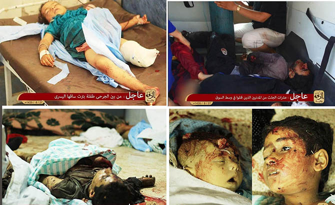 suriyeli-cocuklar-rakka-syria-raqqa-massacre-00.jpg