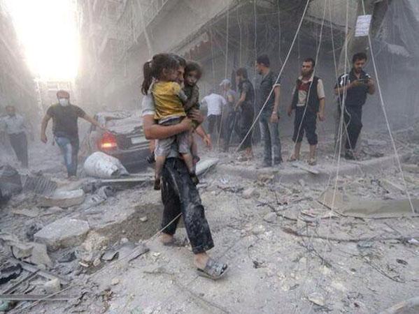 suriyeli-cocuklar-syria-childrens-01.jpg