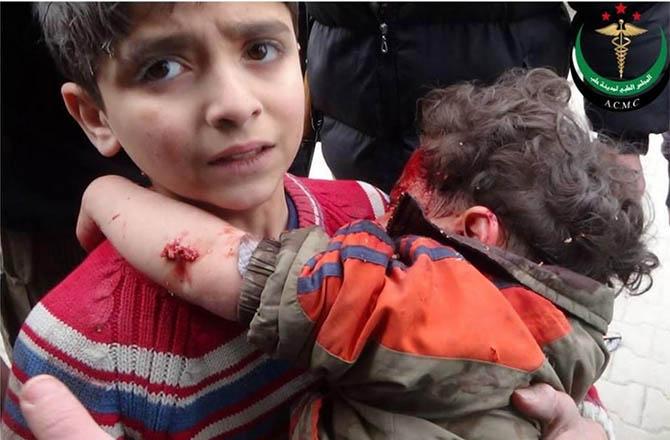 suriyeli-cocuklar-syria-childrens-aleppo-halep.jpg
