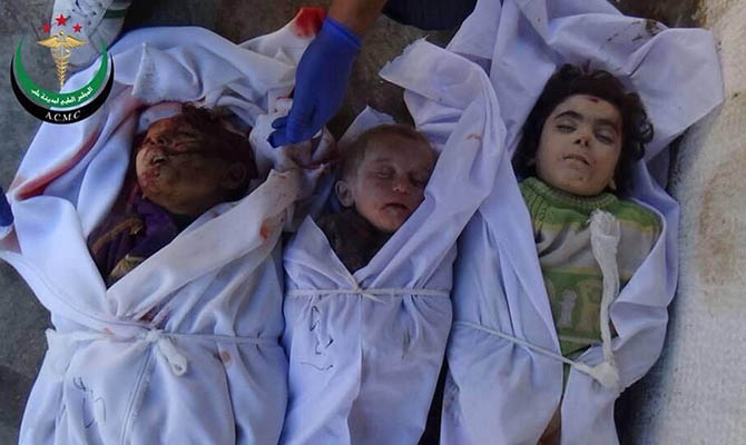 suriyeli-cocuklar-syria-childrens-varil-katliam.jpg