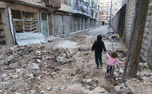 suriyeli-cocuklar_syria-children.jpg