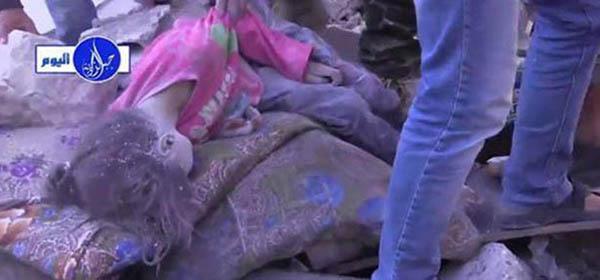 suriyeli-kiz-cocugu-syria-children02.jpg