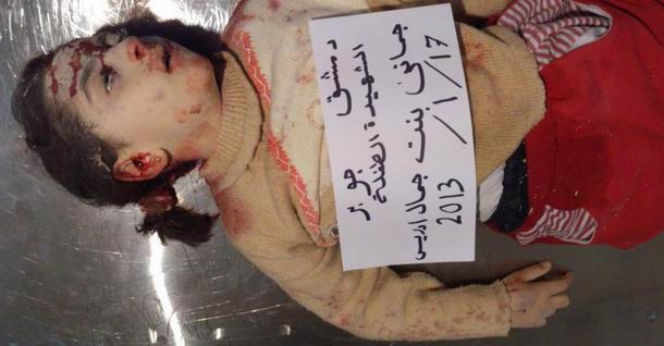 suriyeli-kiz-cocugu_syria-children.jpg