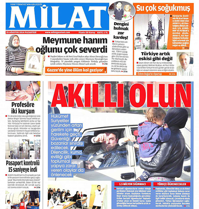 suriyeli-multeciler-akilli-olun-manseti-milat-gazetesi02.jpg