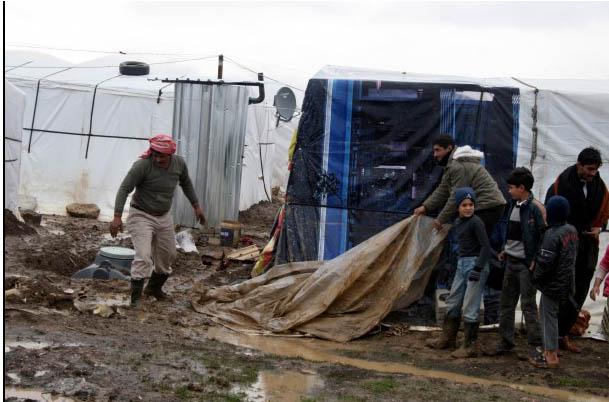 suriyeli-multeciler-lubnan-refugee-2.jpg