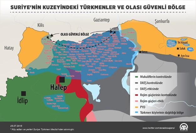suriyenin_kuzeyindeki_turkmenler_ve_olasi_guvenli_bolge.jpg