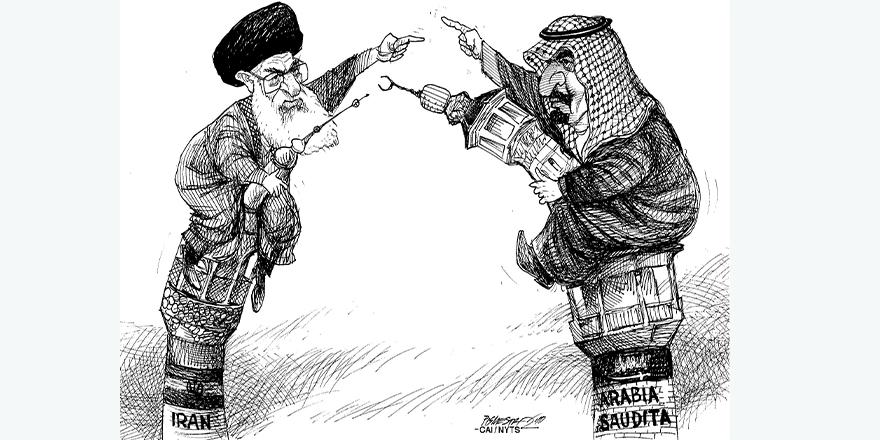 suudi-arabistan-ve-iran.jpg